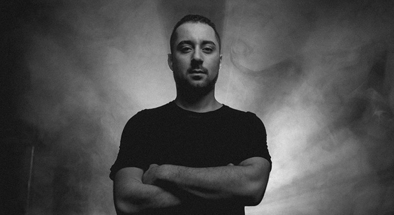 EXIT Festival adds Kolsch, Joseph Capriati and ZHU to line up