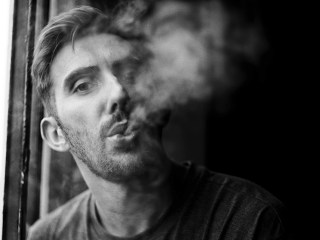 Oasis Festival complete line up with Sasha, Hot Since 82 and Joy Orbison