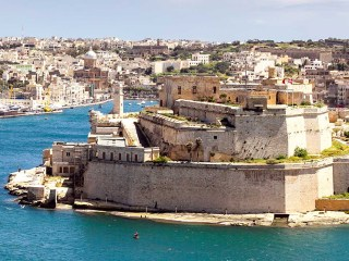 IMS College Malta announce third year on the island