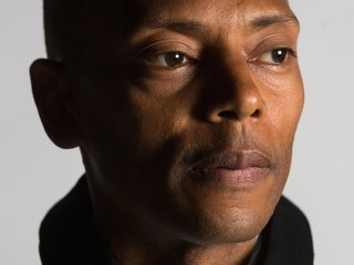 Jeff Mills' Spiral Deluxe jazz quartet are releasing a 5-track double EP