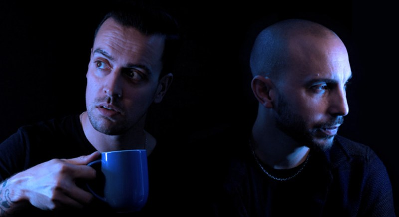 Melody's Enemy discuss new EP on Of Unsound Mind