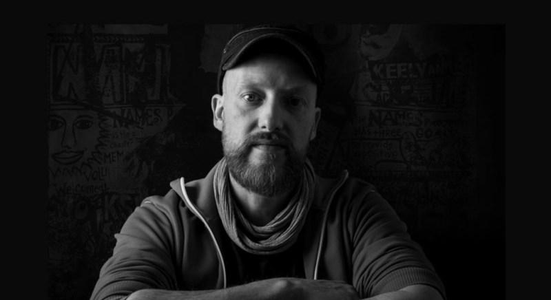 Stefan Braatz returns to Steve Bug's Poker Flat Recordings