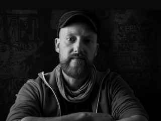 Stefan Braatz returns to Steve Bug's Poker Flat Recordings
