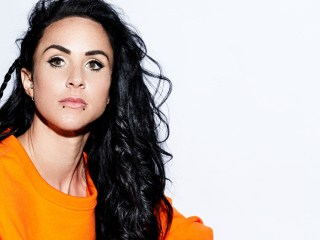 Hannah Wants is launching her own label 'Etiquette'