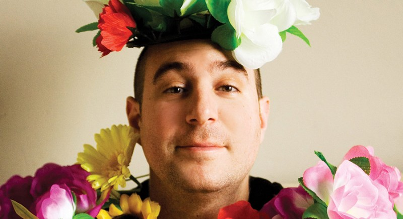 Justin Martin has remixed Strafe's 'Set It Off' and announced a North American tour
