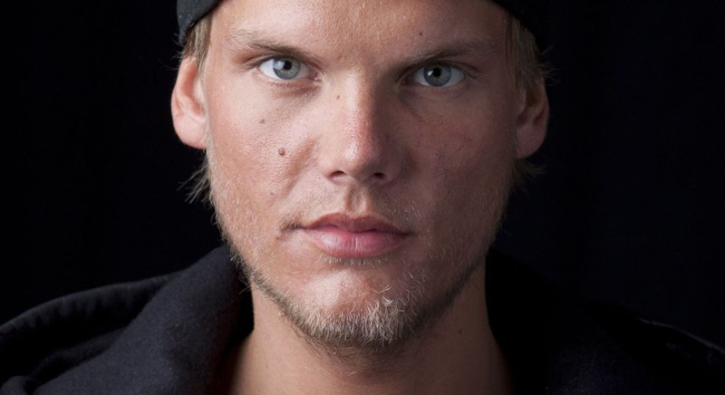 Avicii's estate are considering a posthumous album release