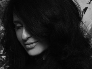 Nicole Moudaber has launched 'ELEVEN' campaign against FGM