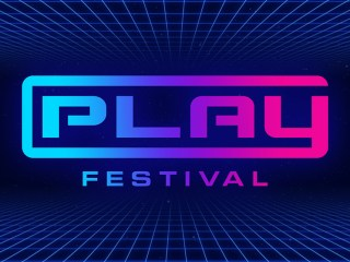 Insomniac are launching a video game themed 'PLAY' festival in 2019