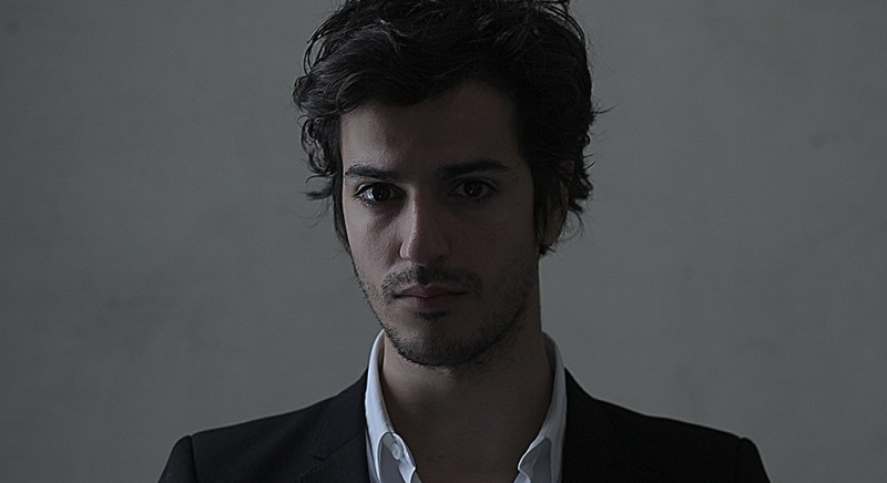 Gesaffelstein signs to Columbia Records
