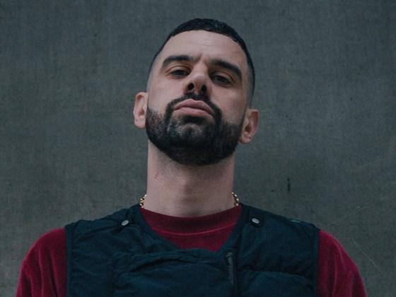 Mella Dee makes his BBC Radio 1 Essential Mix debut