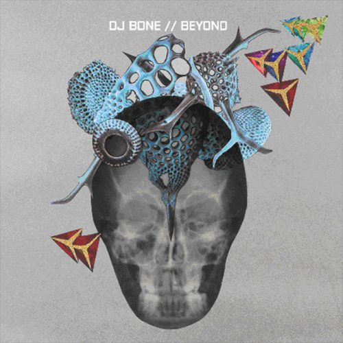 ROTW: DJ Bone - Beyond