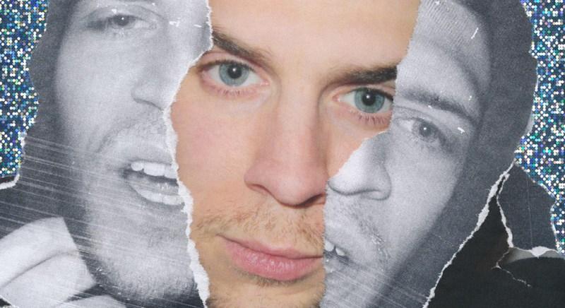 ROTW: Bjarki - Happy Earthday