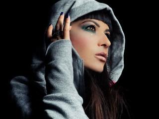 Interview: Fatima Hajji