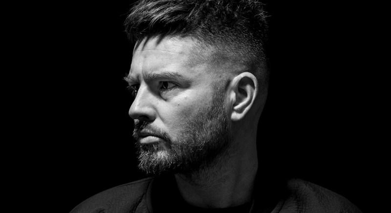Interview: Luca Agnelli