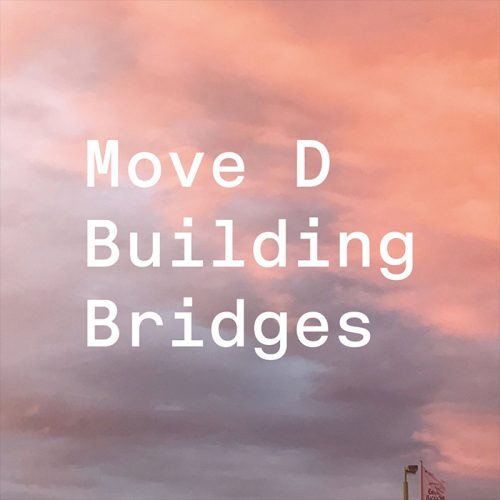 ROTW: Move D - Building Bridges