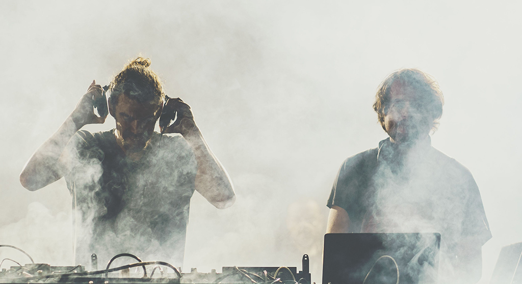 "Tube & Berger 'It Began In Africa', out on Kittball Records December 12th ile ilgili görsel sonucu"""