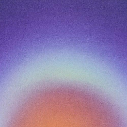ROTW: Jacques Greene - Dawn Chorus