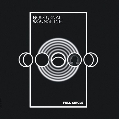 ROTW: Nocturnal Sunshine - Full Circle