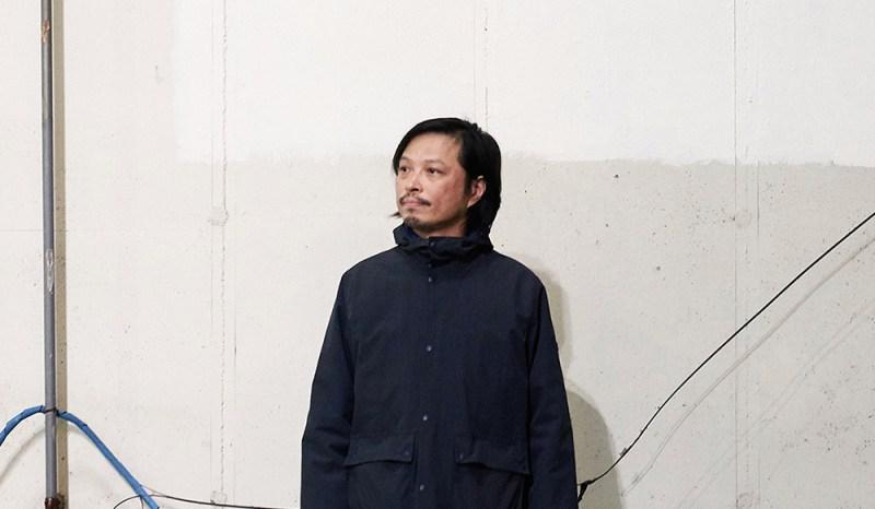 ROTW: Fumiya Tanaka - Right Moment