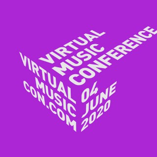 Virtual Music Conference announce 2020 schedule, panelists & more