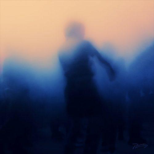 ROTW: Daniel Avery - Love + Light