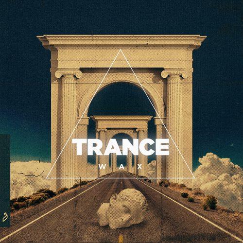 ROTW: Trance Wax - Trance Wax LP