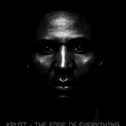 ROTW: Krust - The Edge Of Everything