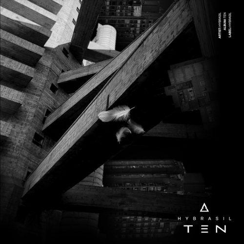 ROTW: Hybrasil - Ten