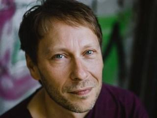 ROTW: Matthias Vogt - Polytonality