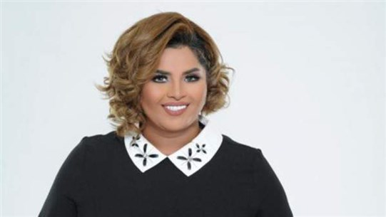 "Kuwaiti actress Haya Al-Shuaibi replied: ""I did not use the donation funds for my benefit."""