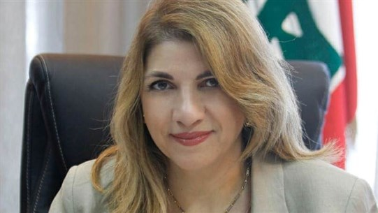 Najm in a letter to the Doctors Syndicate: The Ministry of Justice is committed to not interfering in judicial decisions and the law to provide for an appeal mechanism