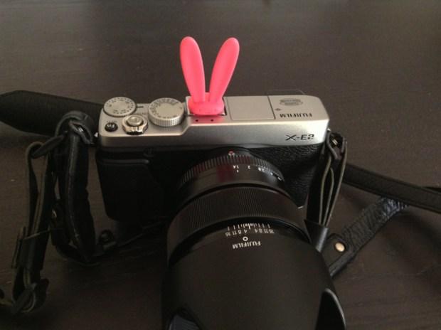 X-E2_rabbit_zentai