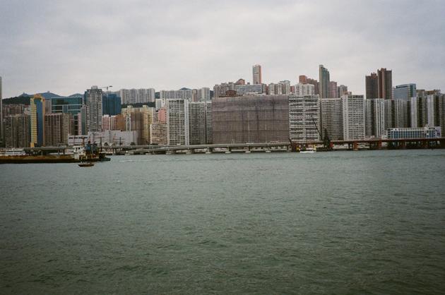 海外でフィルムの現像_香港_写真データ_5
