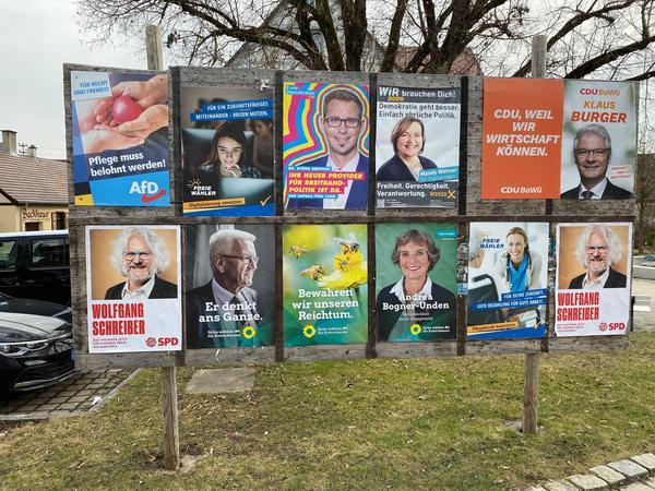 https plus tagesspiegel de politik kretschmann vor wahlsieg in baden wuerttemberg was will er noch mit seiner macht 114629 html