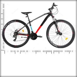 29 inch (155-200cm)