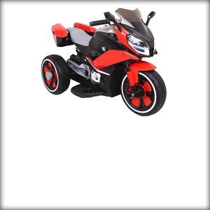 Transport electric pentru copii