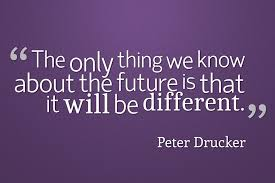 different-future