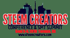 steemcreators