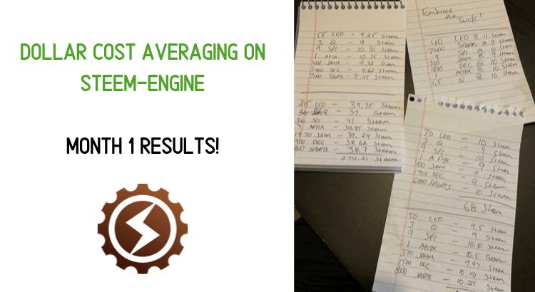 steem-engine