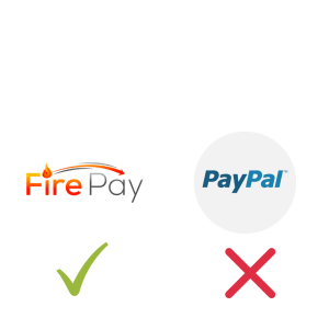 fire-pay