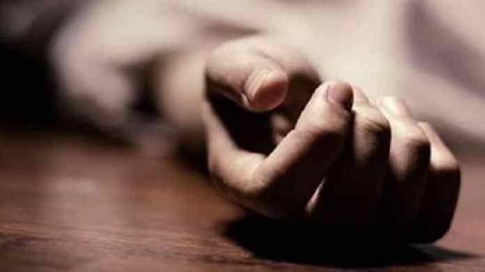 Man killed brother for having s3x with their mother
