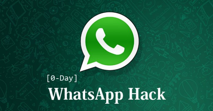 How To Know If Your WhatsApp Account Has Been Hacked And How To Fix It