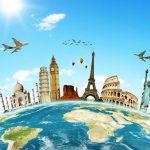 Dicas de Viagem: Europa
