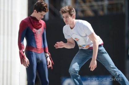 the_amazing_spider-man_2_20130623_1631401752