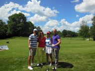MW Golf 21