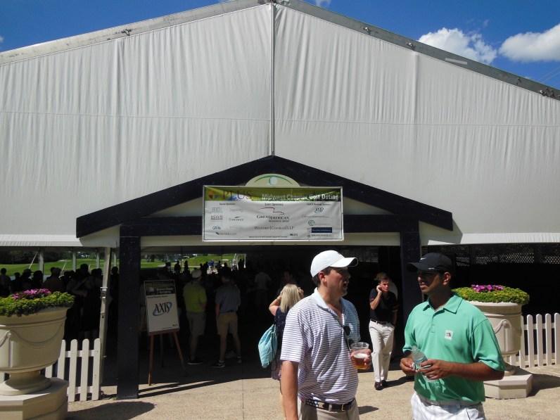MW Golf 25