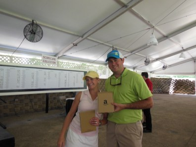 MW Golf 32