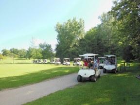 MW Golf 4