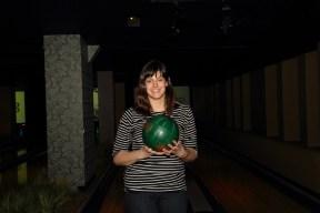 Strikes33