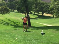 SoCal Golf 13